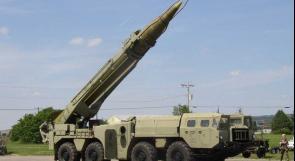 مسؤول إسرائيلي: صواريخ حزب الله يصل مداها 700 كم وتحمل رؤوسا بيولوجية