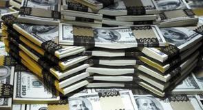 هآرتس: اسرائيل طلبت من صندوق النقد الدولي قرضا بمليار دولار لانقاذ اقتصاد السلطة