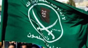 أنباء عن نقل قادة الإخوان من قطر إلى ليبيا