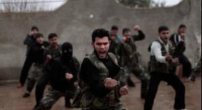 اسرائيل  بعد تلقيها تطمينات من المعارضة: سوريا تتفكك لدويلات ولا خوف علينا لـ 20 عام قادم
