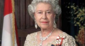 ملفات سرية بريطانية: الحكومة أعدت خطاباً للملكة 'اليزابيث الثانية' حول حرب عالمية ثالثة