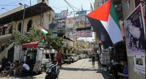 وزير العمل اللبناني يتحدى قرار الحكومة ويرفض وقف الإجراءات ضد اللاجئين الفلسطينيين