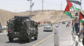 محكمة الاحتلال ستؤجل قرارها بشأن الخان الأحمر حتى الخميس