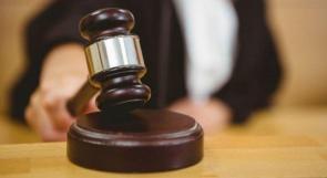 """جدل بين المحامين والقضاة.. قضية """"قبرتي أهلك اسمعيني"""" ما زالت تشغل الرأي العام وتشتعل على مواقع التواصل الاجتماعي"""