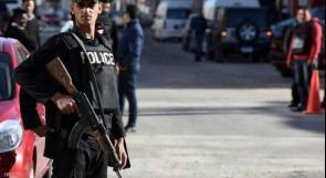 مقتل وإصابة 15 من عناصر الجيش المصري بهجوم في سيناء