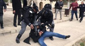 """""""الشعبية"""" تدعو للقاء وطني عاجل لمناقشة مايجري في القدس وبحق الاسرى"""