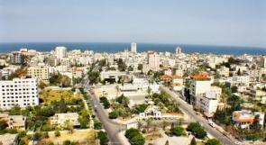 عن غزة أحدثكم