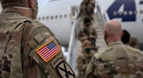 ملاحظات على هامش الهروب الأميركي من أفغانستان