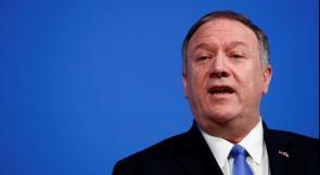 الولايات المتحدة والسودان قررا الشروع في عملية عودة السفيرين للبلدين