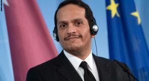 قطر تتوسط بين ايران وامريكا