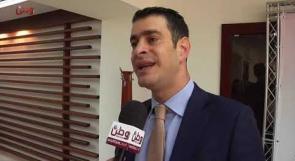 أحمد الحج حسن لوطن: البنك الوطني يقدم قروضا صفرية لتمويل مشاريع تقودها النساء