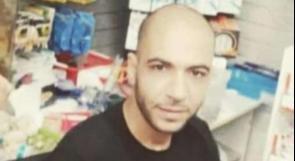 مقتل الشاب صلاح السيد بجريمة إطلاق في النقب