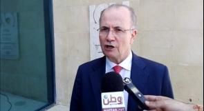 فيديو.. د. محمد مصطفى لوطن: بإمكاننا إيجاد البديل عن الخدمات الإسرائيلية