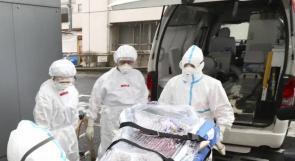 الخارجية: 12 إصابة جديدة بفيروس كورونا بصفوف جالياتنا