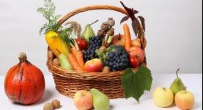 دراسة: الإكثار من الفاكهة يزيد فرص الحمل