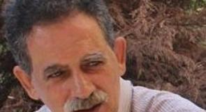 الضمان الاجتماعي الفلسطيني.. صراع على الحقوق الاجتماعية