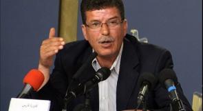 قدورة فارس لوطن: غياب الحركة الوطنية عن مشهد الأسرى جعل الاحتلال يمعن بانتهاكاته داخل السجون