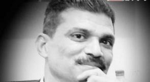 محمد أحمد سالم يكتب لـوطن: كلام في الهوا