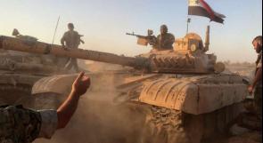 الدفاع الروسية: السبب في أزمة إدلب هو عدم تنفيذ تركيا لالتزاماتها