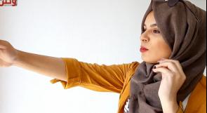 في غزة.. خريجات هربن من البطالة إلى التسويق الالكتروني!