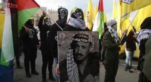 موفق سحويل لوطن: نطالب حماس بوقف اجراءاتها ضد أبناء فتح فوراً والعودة للحوار