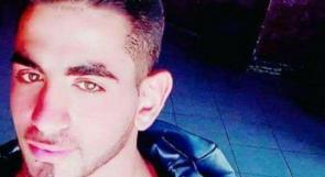 """على كل إسرائيلي أن يقرأ ويفهم ما وراء عزيمة منفذ عملية """"حلميش"""" ووصيته"""
