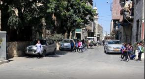 أهالي بيت أمر يطالبون عبر وطن بمركز طوارئ يعمل على مدار الساعة!