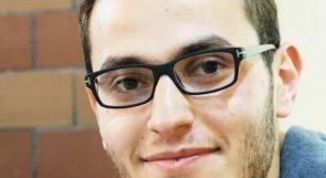 بارغواي تضرب إسرائيل في مقتل وتنتصر للحق الفلسطيني