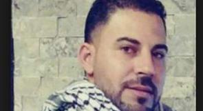 """""""قوات خاصة"""" تختطف أمين سر حركة فتح بالعيساوية ياسر درويش"""