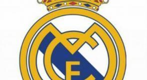 """ريال مدريد سيقدم نجما طال انتظاره في """"سانتياغو برنابيو"""""""
