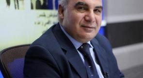 المواطن الفلسطيني في سوق الانتخابات
