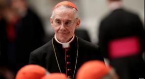 الفاتيكان للسعودية: لا يجب التعامل مع المسيحيين كمواطنين من الدرجة الثانية