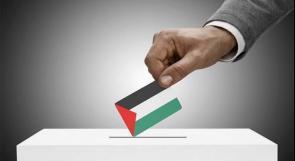 الانتخابات ووعي المواطن الفلسطيني
