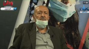 نقابة الصحفيين لـوطن: يجب توحيد الجهود الإعلامية بهدف محاصرة وباء كورونا ومنع تفشيه