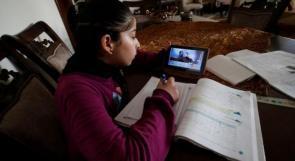 التعليم في زمن الكورونا:  محنة ام منحة؟