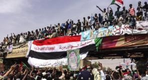 السودان: استقالة رئيس جهاز الأمن والمخابرات صلاح قوش