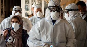 عمان: 3 إصابات جديدة بفيروس كورونا