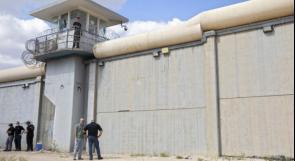 تحليلات: بين سجن جلبوع والقطاع.. عين الاحتلال على غزة