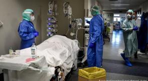 الصحة العالمية: فيروس كورونا قد لا يختفي قط