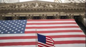 البورصة الأمريكية تسجل أكبر مكسب مئوي منذ 1933
