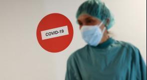الصحة العالمية: المتحور دلتا سيصبح سلالة كورونا المهيمنة قريباً