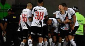 """""""كورونا"""" يقتحم ناديا برازيليا كبيرا بـ16 إصابة"""