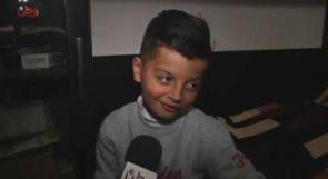 """هل أولاد الجلزون يكذبون !"""" ماذا تتوقعون من هكذا بيئة"""".. 15 ولداً ينتظرون.."""
