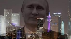 مثلث العلاقات الإسرائيلية-الأمريكية-الروسية...والديناميكيات المحتملة