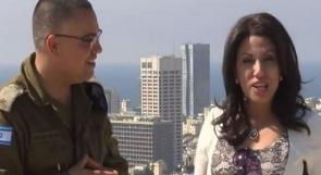 """بالفيديو.. لبنانية تهاجم """"حزب الله"""" وتدعو للتطبيع مع الاحتلال"""
