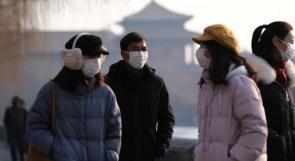 """الصحة العالمية تحذر من احتمال تحول فيروس """"كورونا"""" إلى وباء عالمي"""