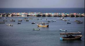 """""""يديعوت"""": مقترح لإنشاء ممر للسلع بين قبرص وغزة بشروط"""