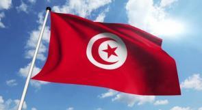 تونس تمدد حالة الطوارئ 6 أشهر