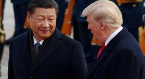 الولايات المتحدة الأمريكية والصين.. اللاعدو واللاصديق