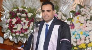 مآلات قرار الدائرة التمهيدية للمحكمة الجنائية الدولية المتعلق بالولاية الإقليمية القضائية على فلسطين